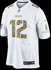 online retailer fcfe1 f51b2 Green Bay Packer Apparel | NFL Packer Gear | Green and Gold ...