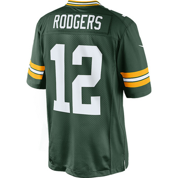 Wholesale Green Bay Packer Apparel | NFL Packer Gear | Green and Gold Zone  free shipping