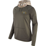 pretty nice dc69b 333fa Packers Salute to Service (Men/Women) | Green and Gold Zone ...