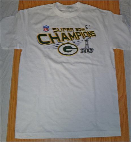 online retailer 594a2 2ad06 Green Bay Packer Apparel | NFL Packer Gear | Green and Gold ...