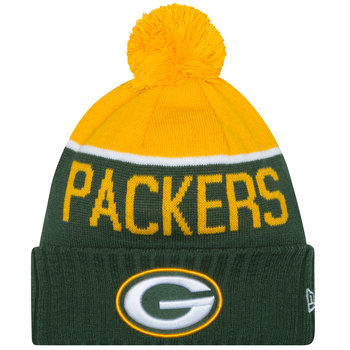 ca77af9c5c20f7 Green Bay Packer Apparel | NFL Packer Gear | Green and Gold Zone ...