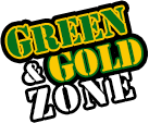 Green and Gold Zone